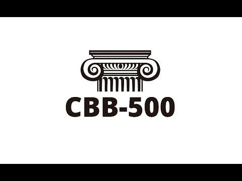 СВВ-500. КОММЕНТАРИИ НАШИХ КЛИЕНТОВ